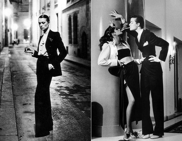 83074230_4394492_620x480_Le_Smoking_YSL_by_Helmut_Newton