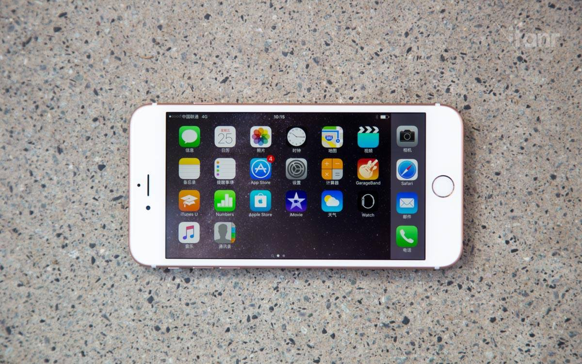 Apple iPhone 6s plus ifanr hy 1200 750-23