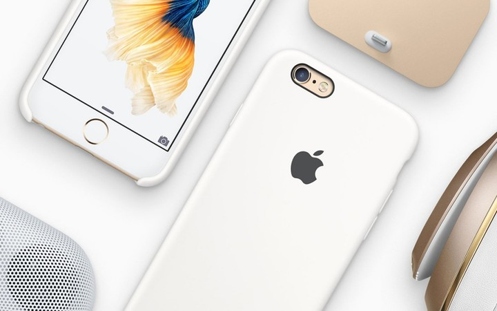 Apple iPhone 6s:6s Plus hy accessories_for_iphone_light_large_2x