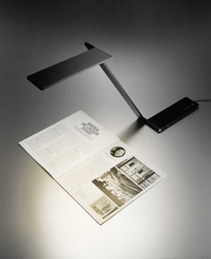 BE-Light-Table_Black_Product-Photo_3_s
