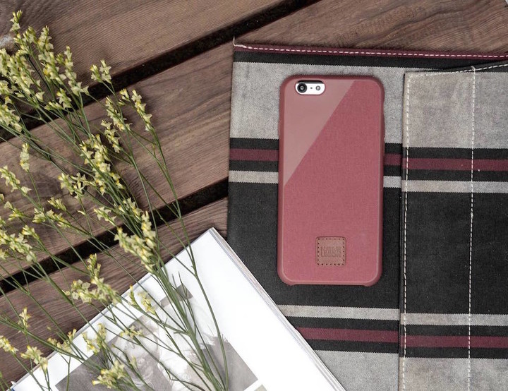 CLIC-360-British-Millerain-Waxed-Canvas-Case-03