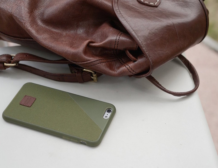 CLIC-360-British-Millerain-Waxed-Canvas-Case-04