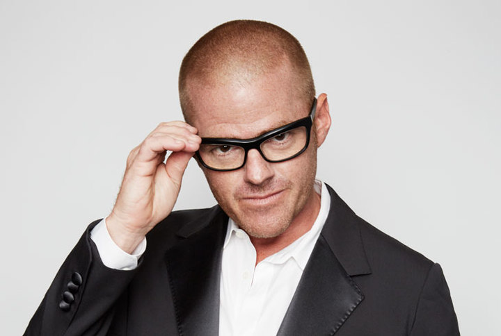 Heston-Blumenthal-in-a-tux-WEB