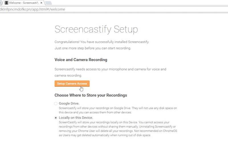 Screencastify-02
