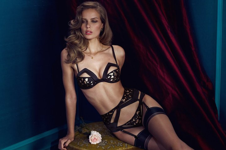agent-provocateur-fall-winter-2013-soiree-collection-13