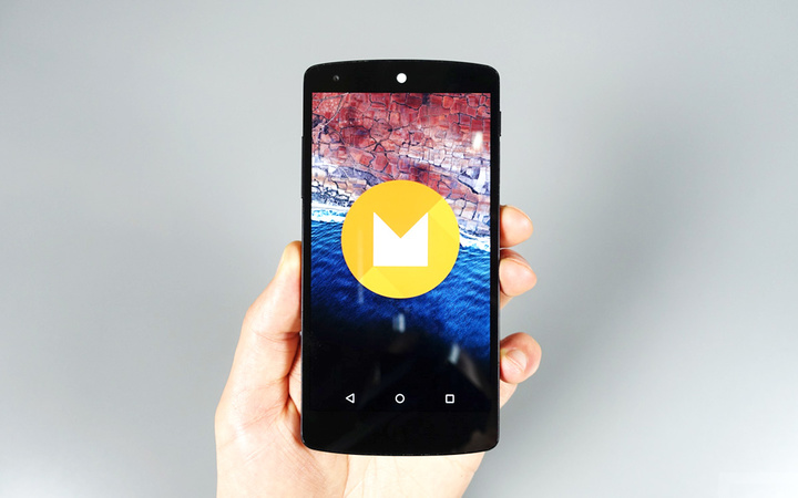 android-m-preview-2