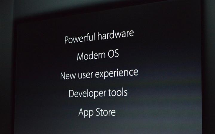 apple-iphone-6s-live-_1290