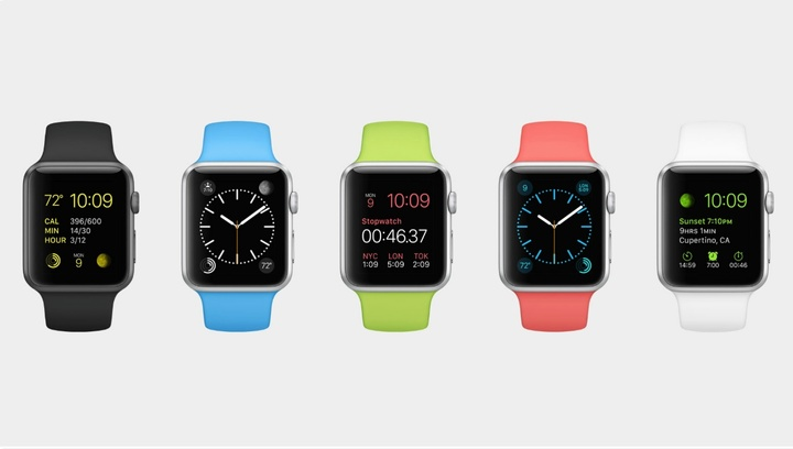 applewatchs