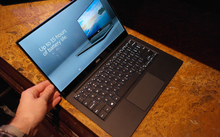 ces-dell-xps-13-hands-on-open