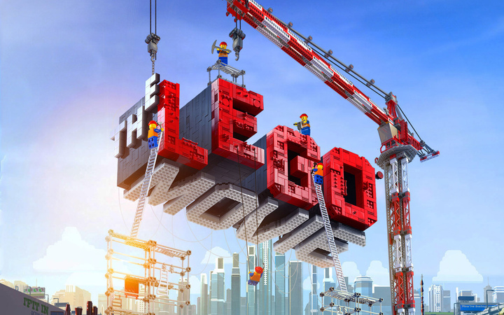 event-feature-lego-movie