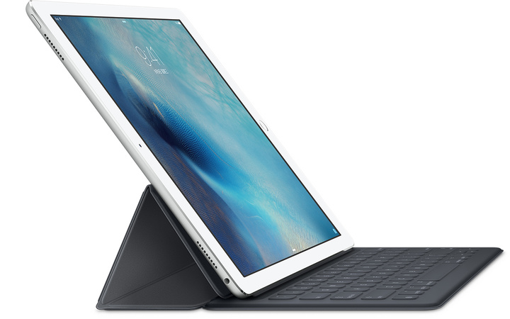 iPad Pro keyboard_large