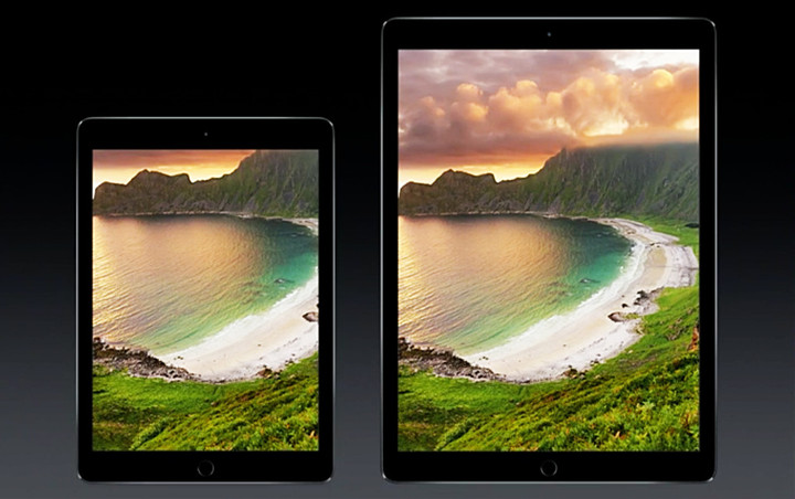 ipad-compared