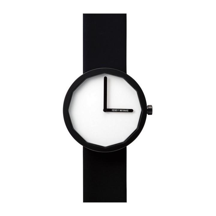 issey-miyake-twelve-collection-black-watch-silap002