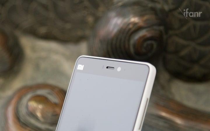 leijun xiaomi 4c Qualcomm 808 LG Sharp Smartisan Meizu hy-26