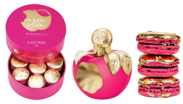 nina_ricci_perfume_laduree_collaboration_cobranding_2-1024x581