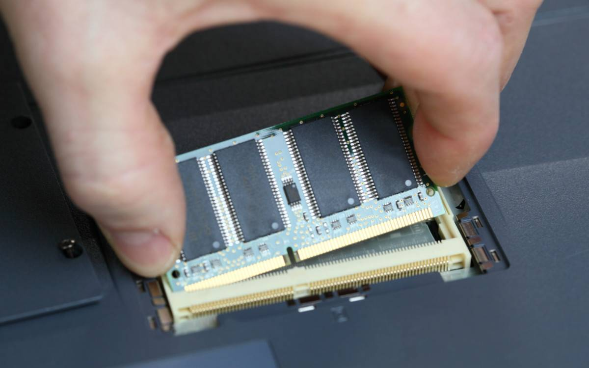 它来了,6GB RAM 手机还远吗?