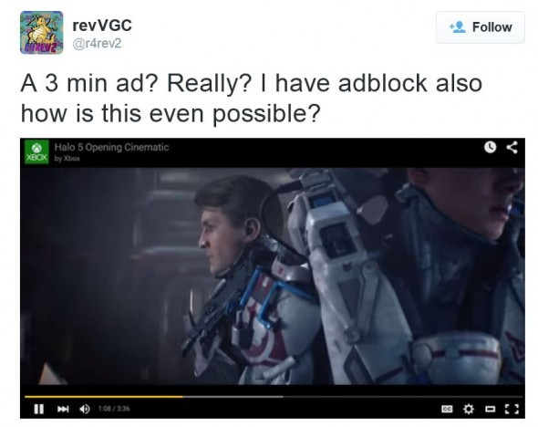 youtube_adblock_fail-590x468