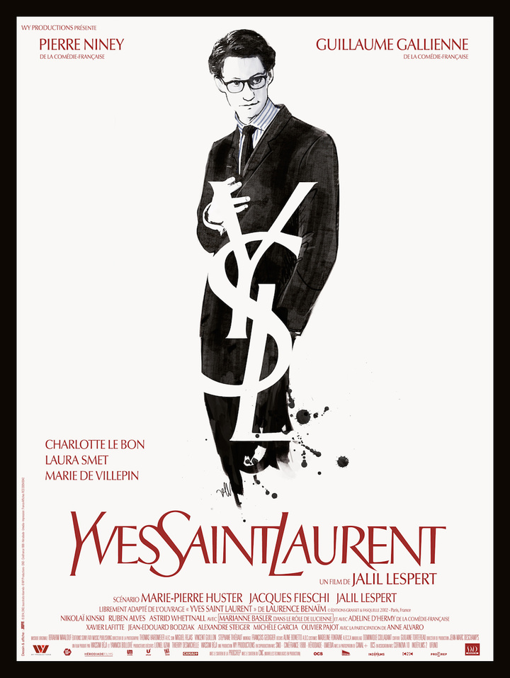 yves-saint-laurent-theredlist