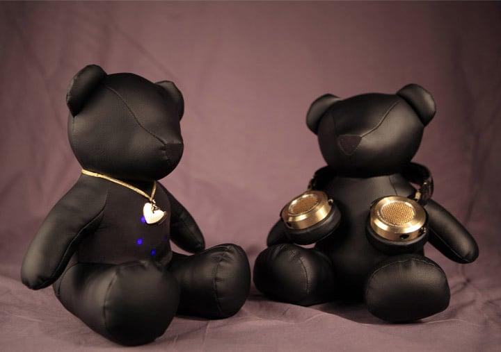 1more_bear_06