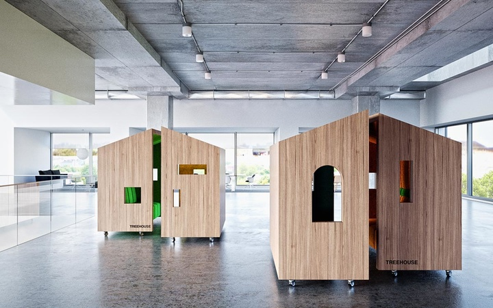 3051747-slide-s-1-these-treehouses-help-you-focus-in-an-open-office