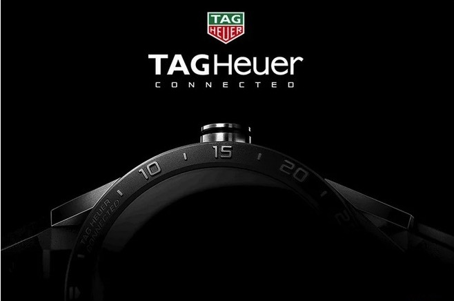 FireShot Capture - Tag Heuer is unveiling its Android Wear_ - http___www.theverge.com_2015_10_12_9