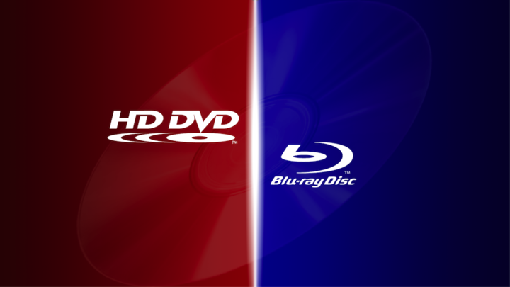 HDDVD-BluRay-RedBlueDivide