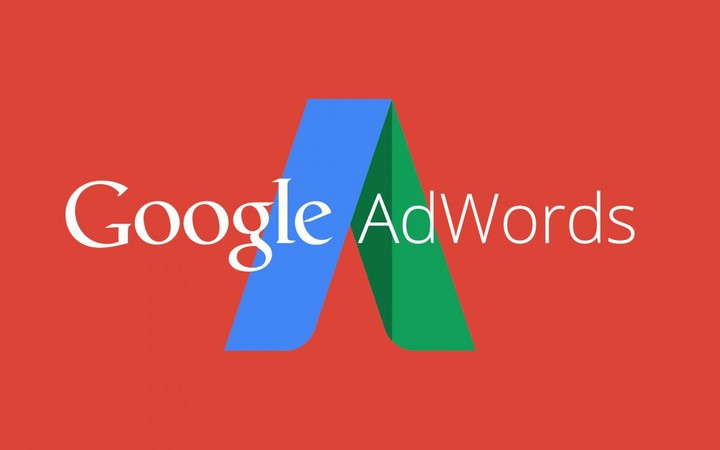 How-much-Google-AdWords-is-useful-for-Startups