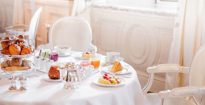 MEURICE-breakfast-21----Pierre-Monetta-LR1_3