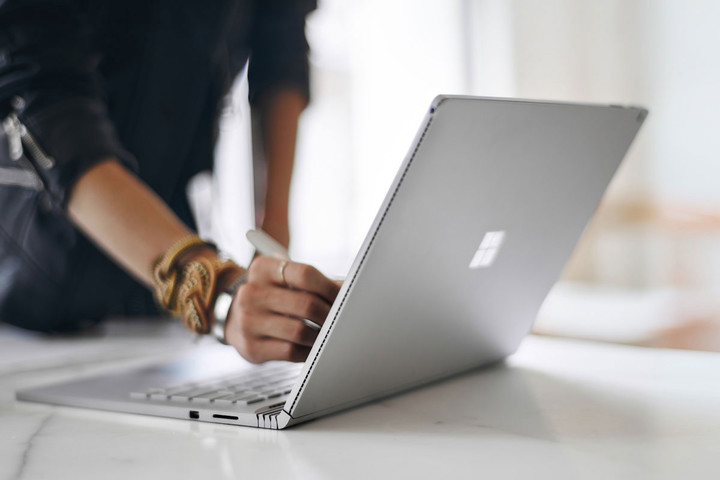 Microsoft-Surface-Book-news-4-