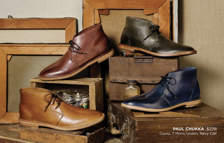 Paul-Chukka-Hand-Painted-Shoes-from-Cole-Haan