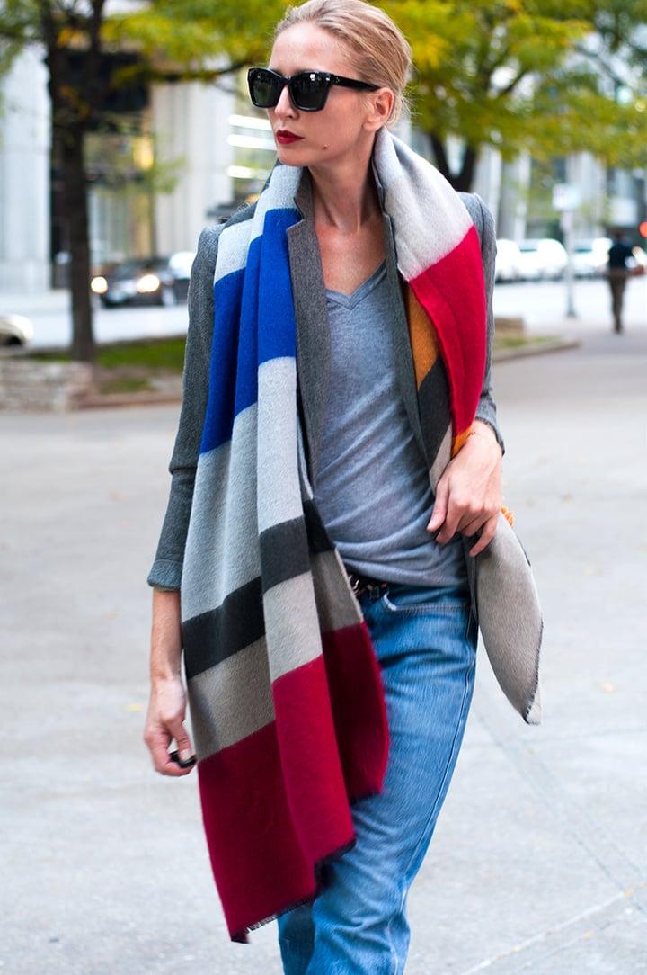 Zara+Striped+Blanket+Scarf (2)