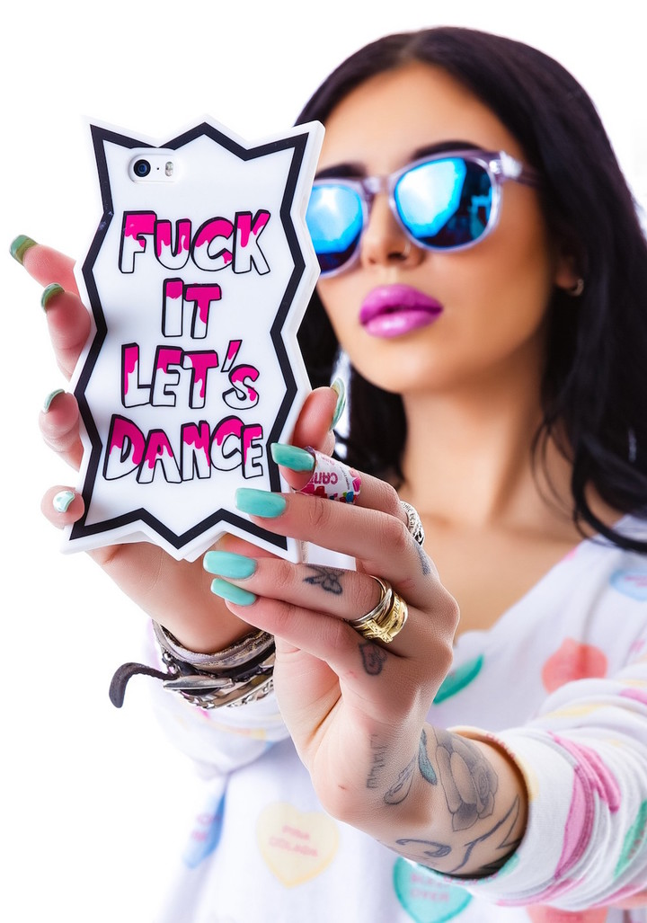 candies_fuck_it_let_s_dance_iphone_5_case_2_