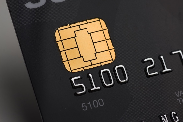 emv-black-credit-card