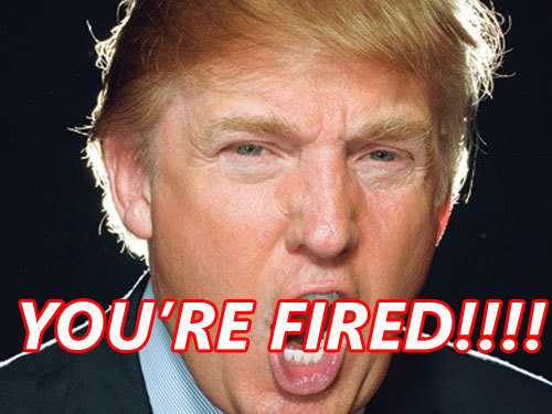 fired3