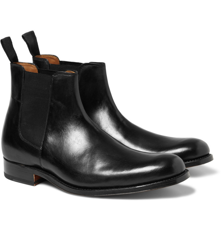 grenson-black-declan-leather-chelsea-boots-product-1-5886611-530612175