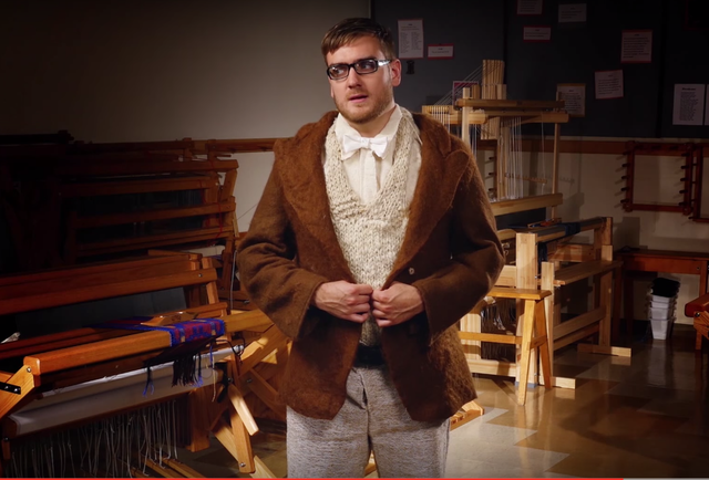 guy-spends-10-months-and-4000-making-a-suit-from-scratch