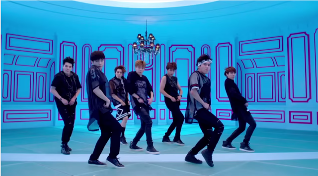 infinite-bad-mv