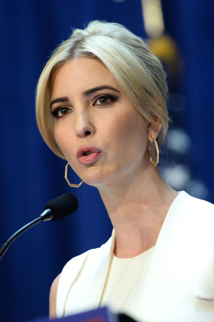 ivanka-trump-at-her-father-s-republican-party-nomination-for-president-in-new-york_3