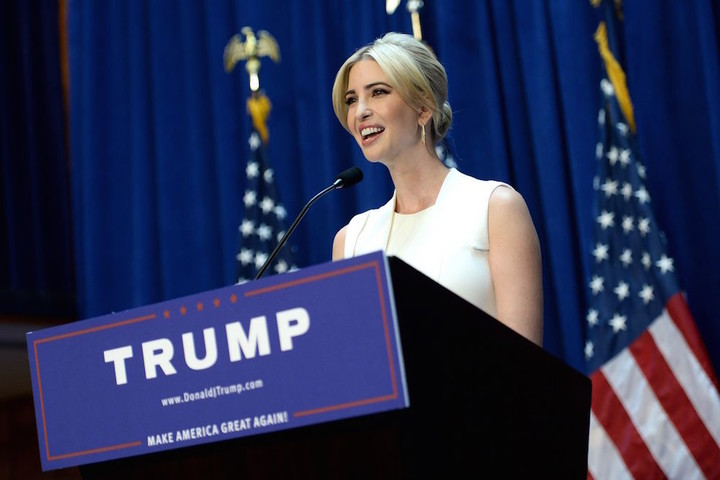ivanka-trump-at-her-father-s-republican-party-nomination-for-president-in-new-york_4
