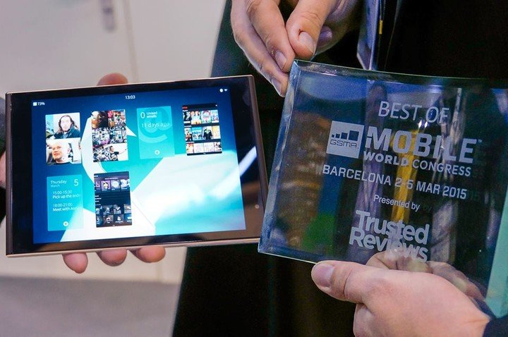 jolla-tablet-best-of-mwc15