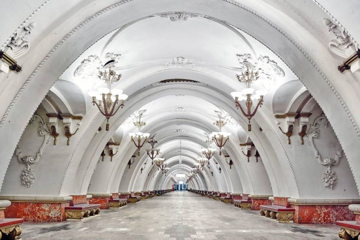 moscow-metro-stations-1