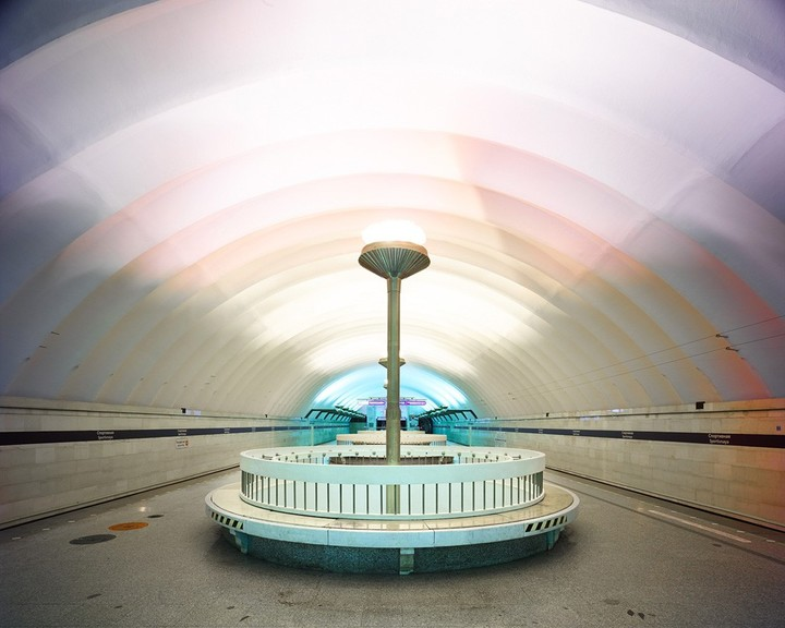moscow-metro-stations-11