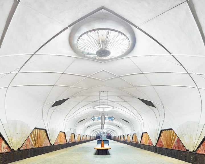 moscow-metro-stations-3