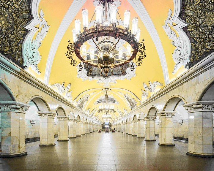 moscow-metro-stations-8