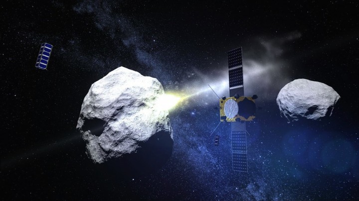 nasa-esa-asteroid