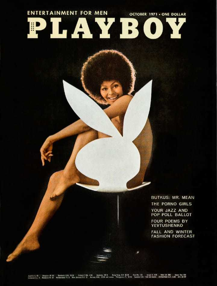 playboy-greatest-covers