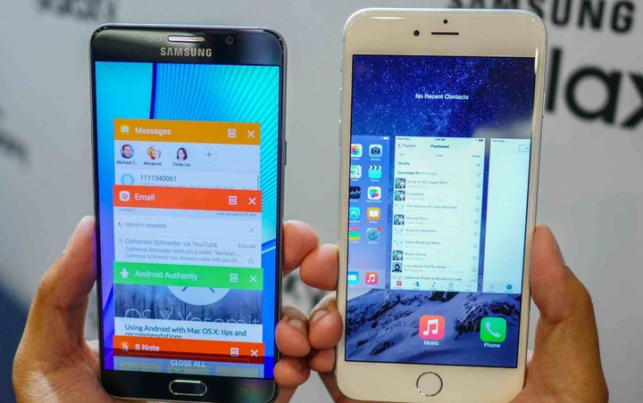 samsung-galaxy-note-5-vs-iphone-6-plus-aa-9-of-13