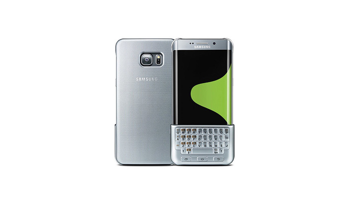samsung keyboard case