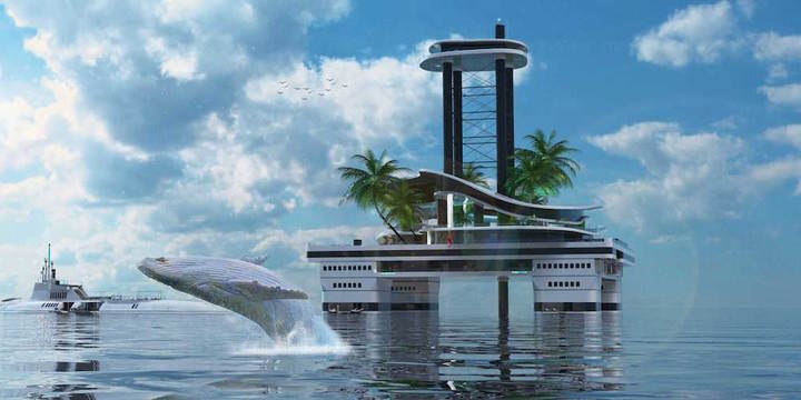this-mobile-private-island-just-upped-the-ante-on-billionaire-toys