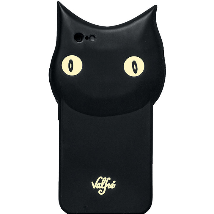 valfre_iphone_6_case_cat_bruno_1024x1024_copy_32c0fbe8-0c99-4fc8-af31-f394241bfc7f_1024x1024